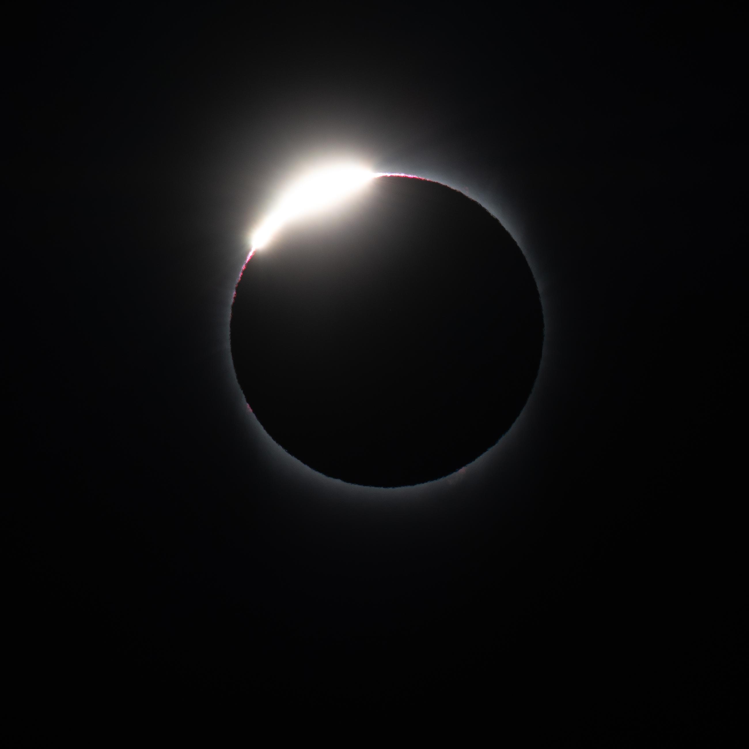 2019solareclipsevideoframes-psb_0020_dsc_1301-nef-360fe82edfb74387d5518c7d197a3604378c5986