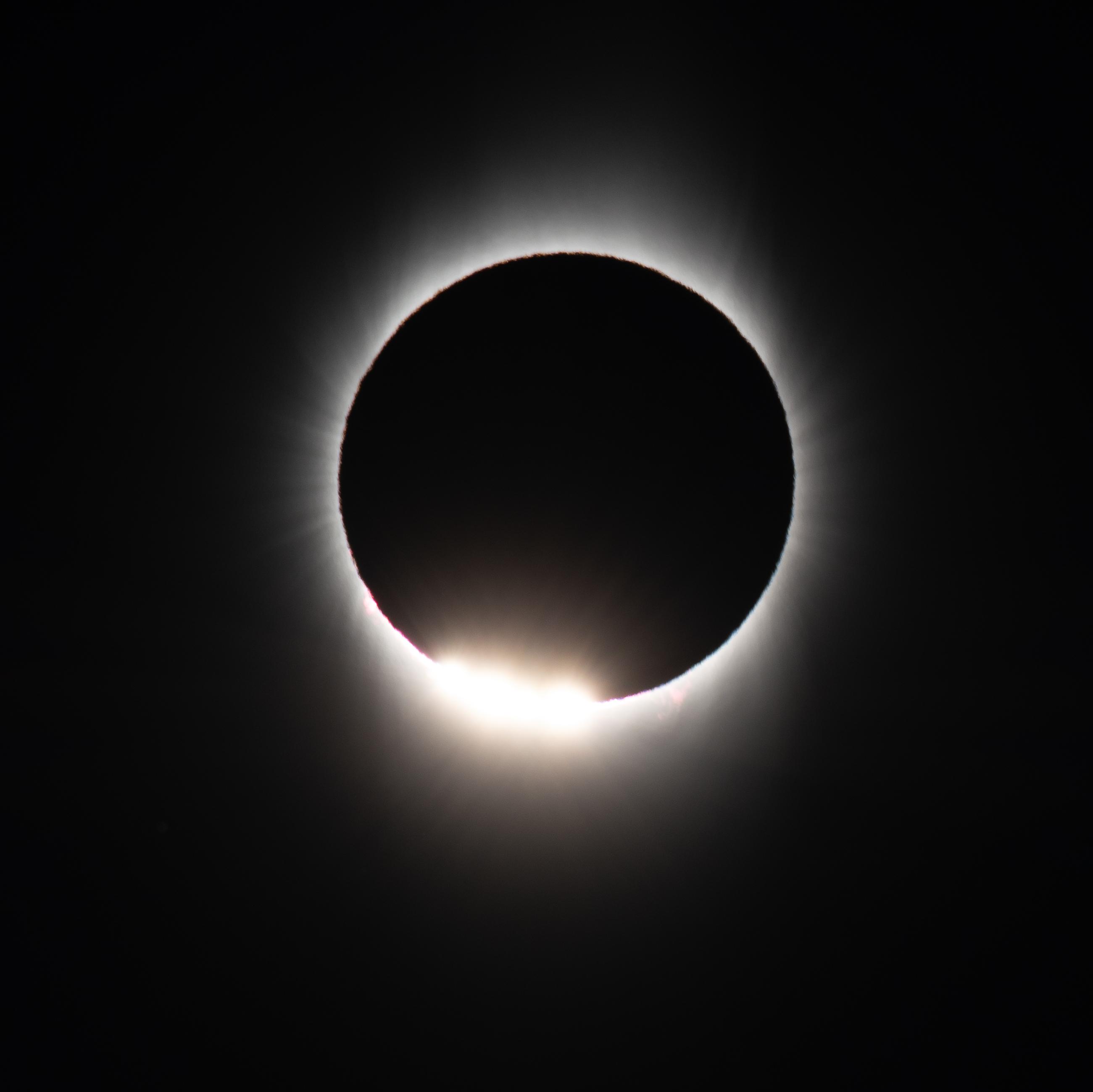 2019solareclipsevideoframes-psb_0024a_dsc_1690-nef-d8da9a6e0d76c9f3d32b27b5c07cabc0bb44338a