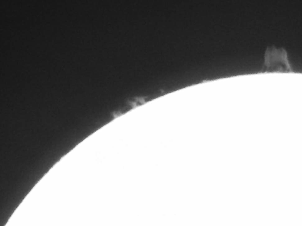 as-sun_125259_010620_prominences-8cb9053d65476c391d7ab1a07fc4570f3631e400