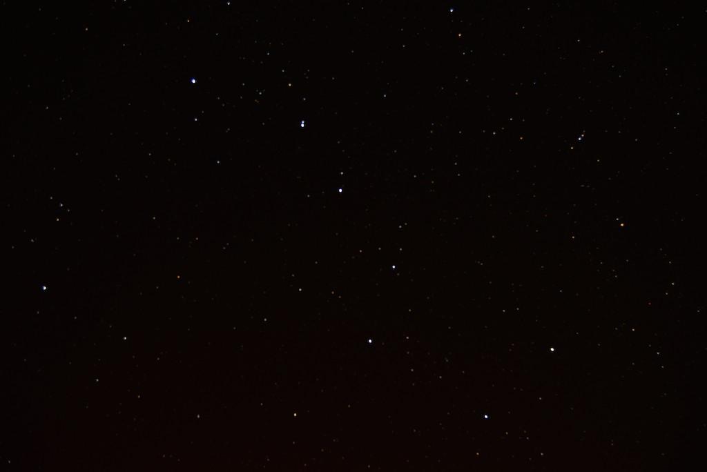 big-dipper-002-4c04a84ed104f92712f19bb69852bfc9c311b9aa