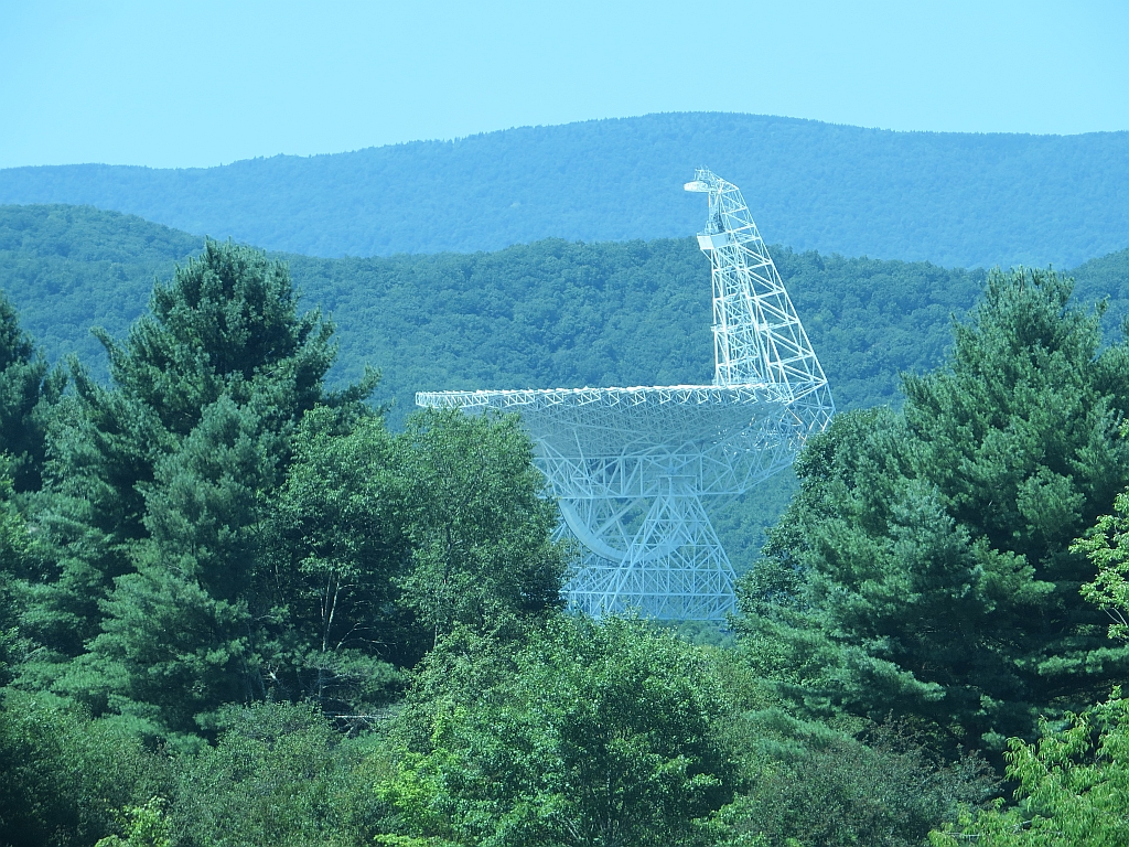 byrd-radio-telescope-0fd7fa5c87574349b82e04e2833ddc4b25394cc4
