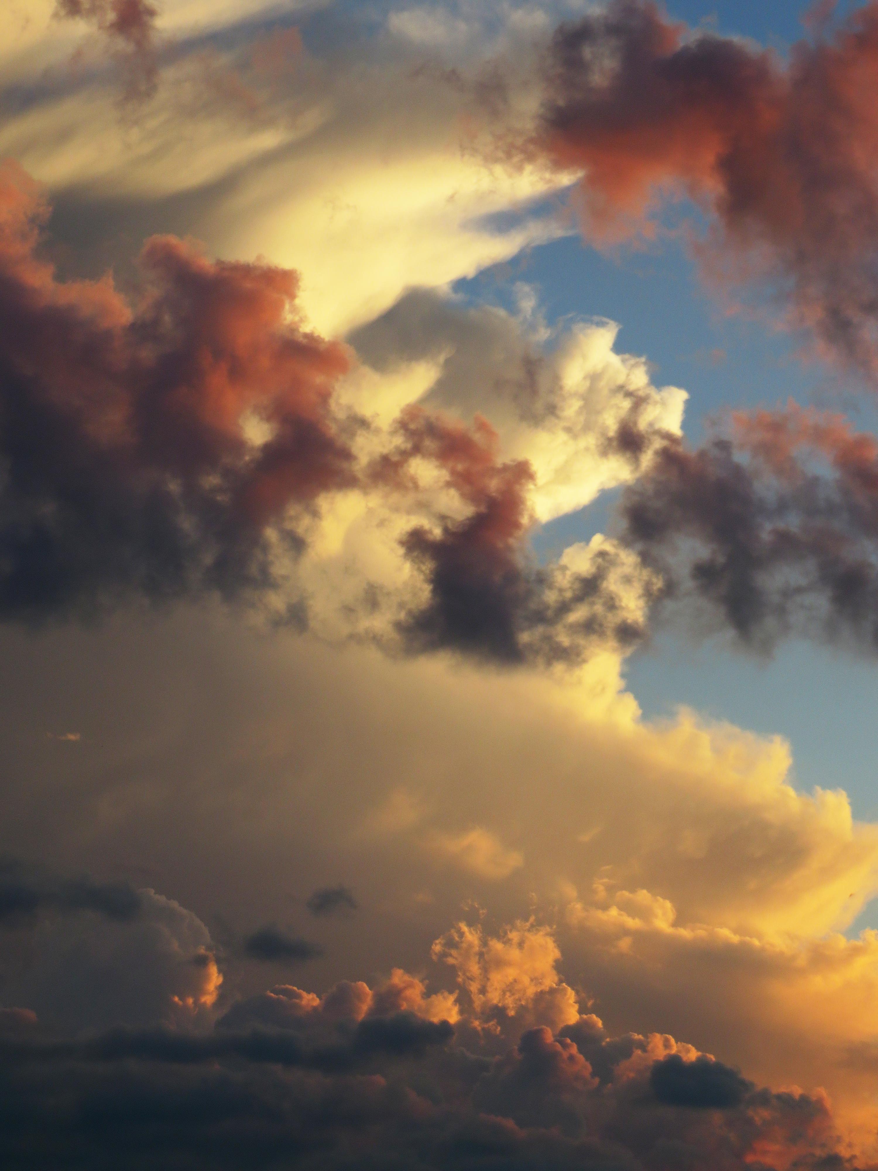 cloudy-0420e72699a5cdb47cf90a35a30b0966b727c30e