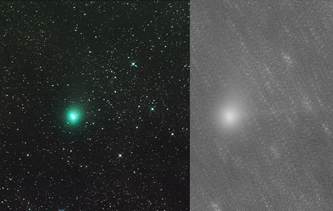 comet-jaques-2014-08-28-9-24-est-54c30fac789b77289f576744afdf15c2095558c1