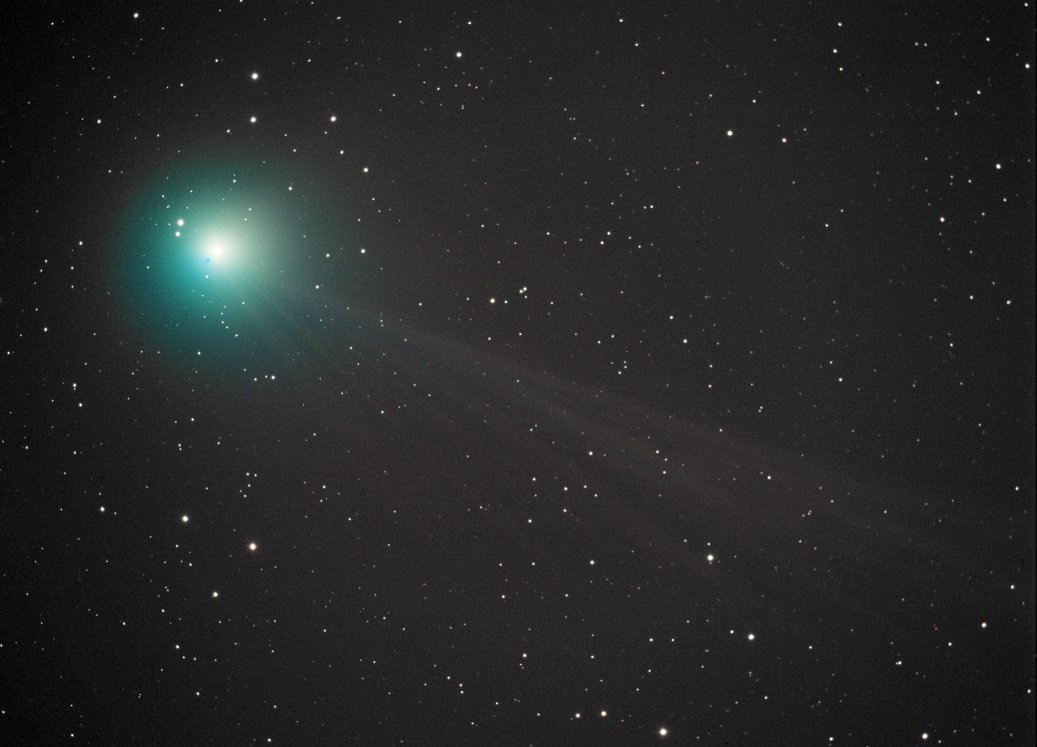 comet_lovejoy_10_january_2015-5cf64bb9a10aec4ea65f61112e3c4506590f5df5