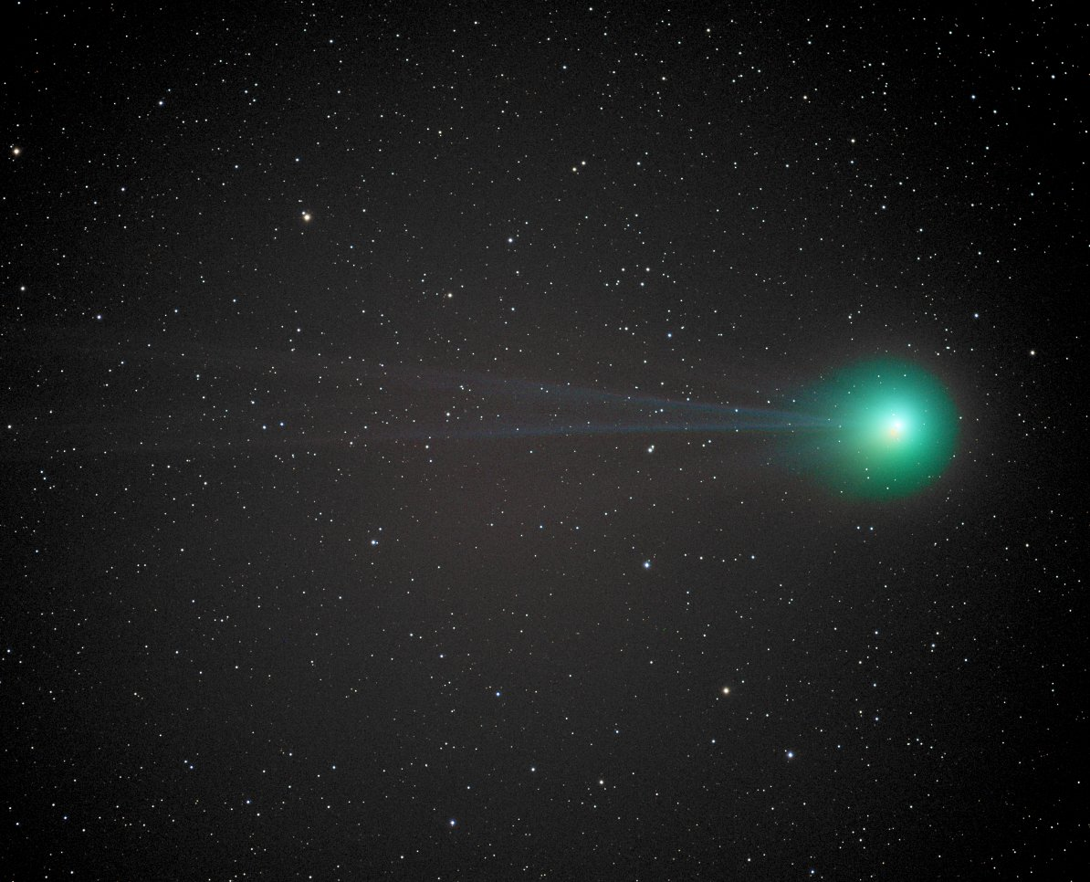 comet_lovejoy_18_january_2015-e3bff13950027abe2947e81ba7452047801decf1