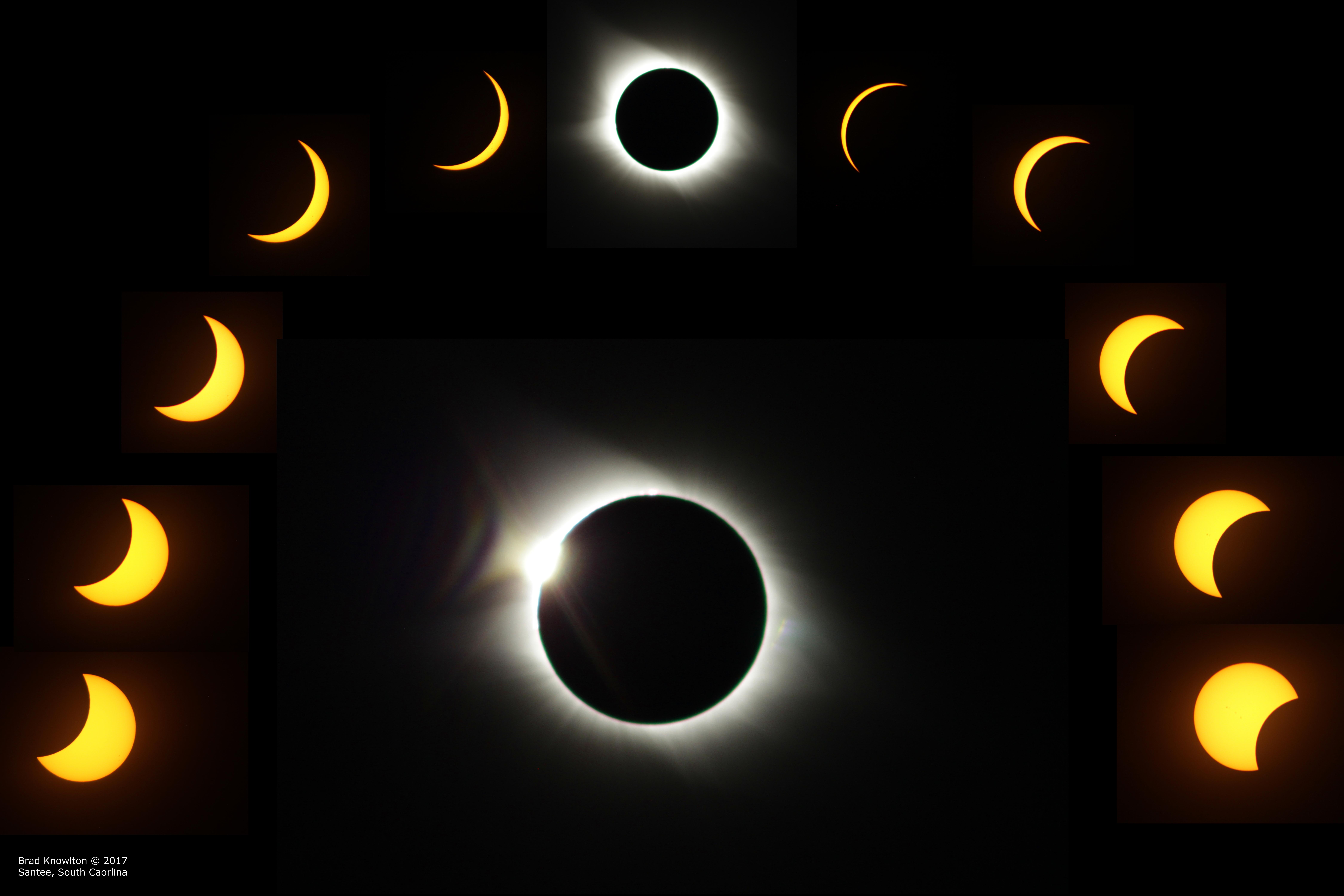 composite-eclise-20x30-ae5c831e7ad1dbb014a4a5bc1e7e83fc15f994e8