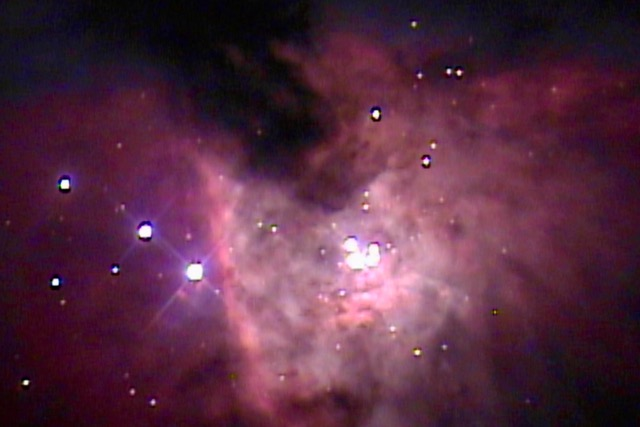 core-of-orion-nebula-m42-bba6c280c16596beaed84e518cff42d6dbb828ff