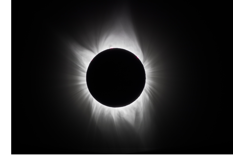 corona-15-images-stacked-4558612b76b5a98c4c42ce8e85f644b17b7c5a5a