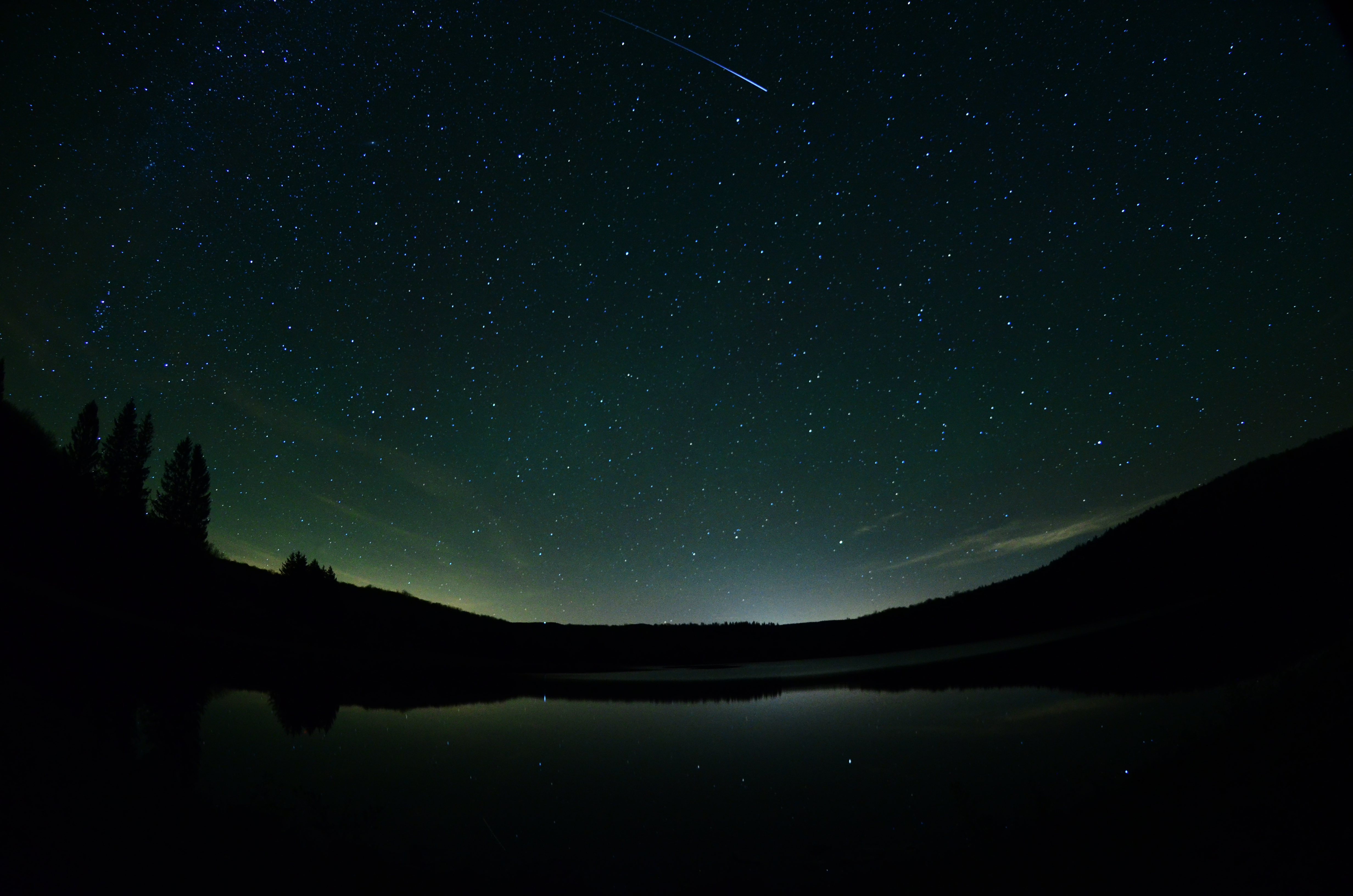 dsc_0025_meteor-ed04ec51613f10fa240453a7e6a41d170523e568
