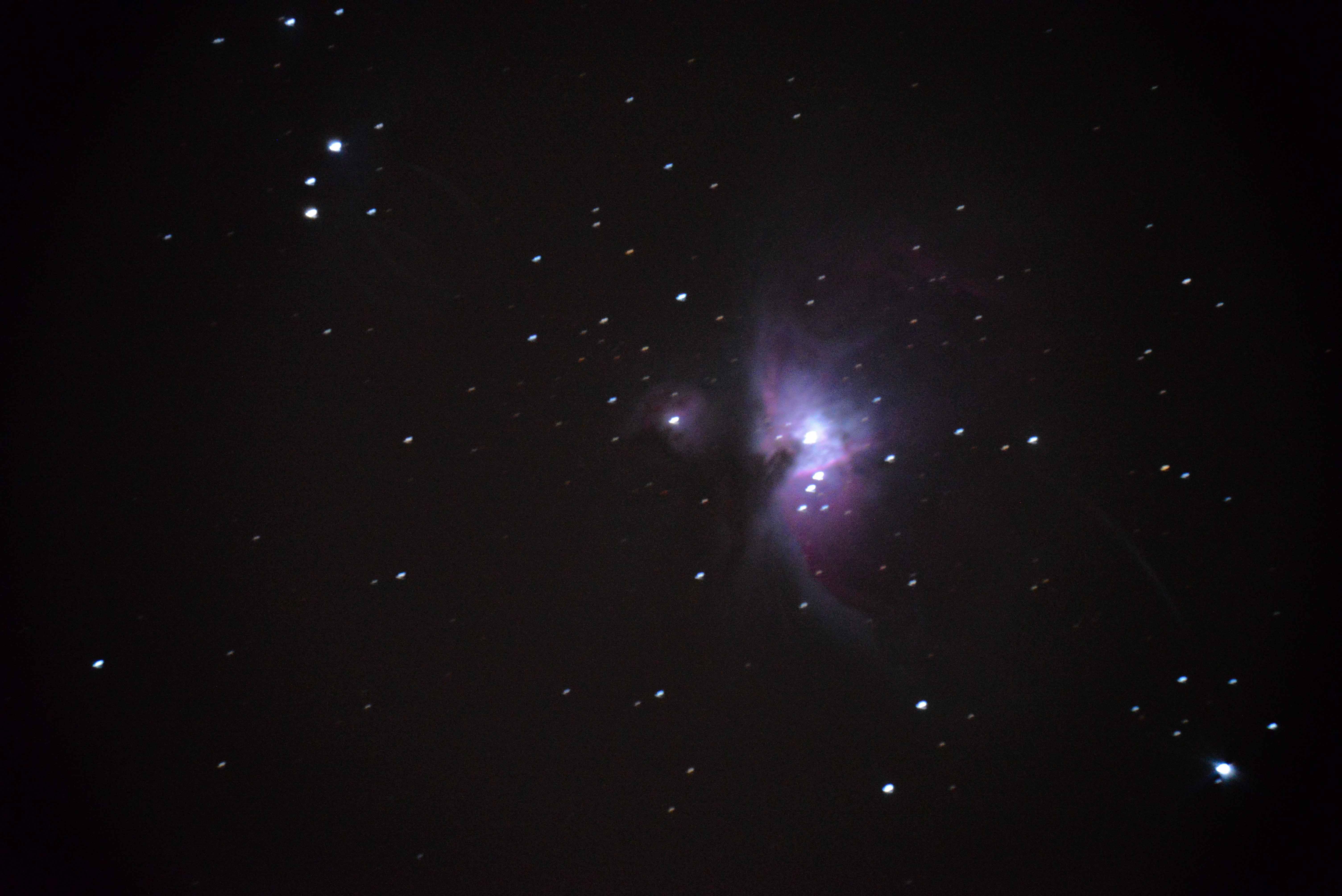 dsc_2578-orion-nebula-small-file-1c5f948254ea9debf54a2f51d0a2a9cc57c62cba