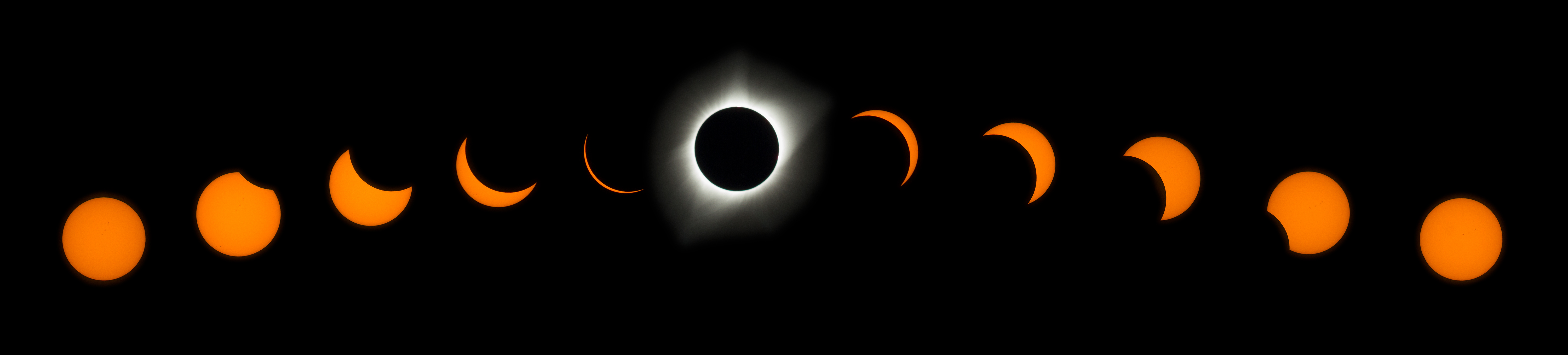 eclipse-phases-df0338e28155a0814ee57ec2a94a74df93349ed5