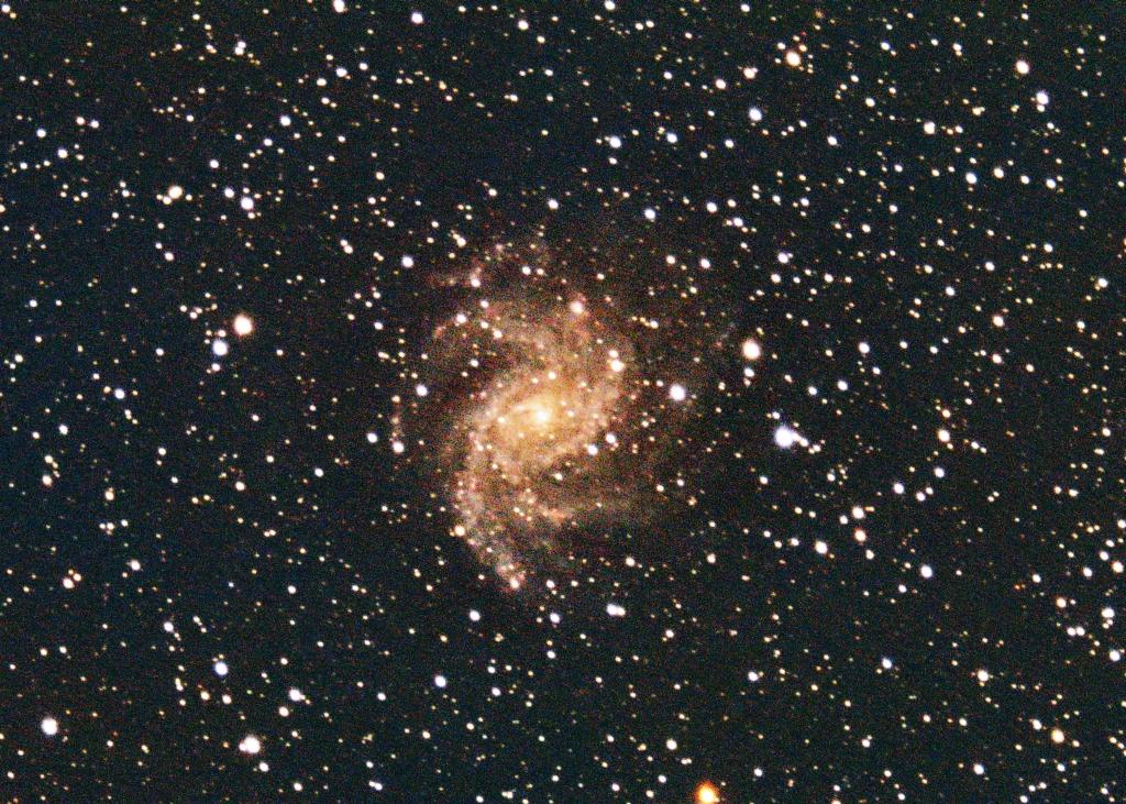 fireworks-galaxy-small-8e6a263496625824d629b797c59e0b5dc659b86c