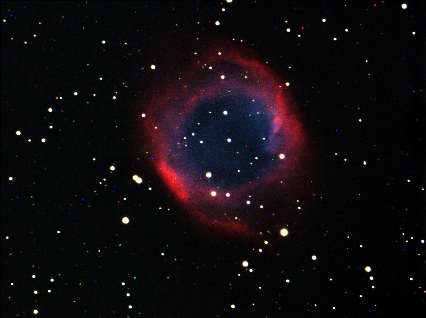 helix-apm-5815ee7b8d2681c4a031438bd54ab4f4d0653baa