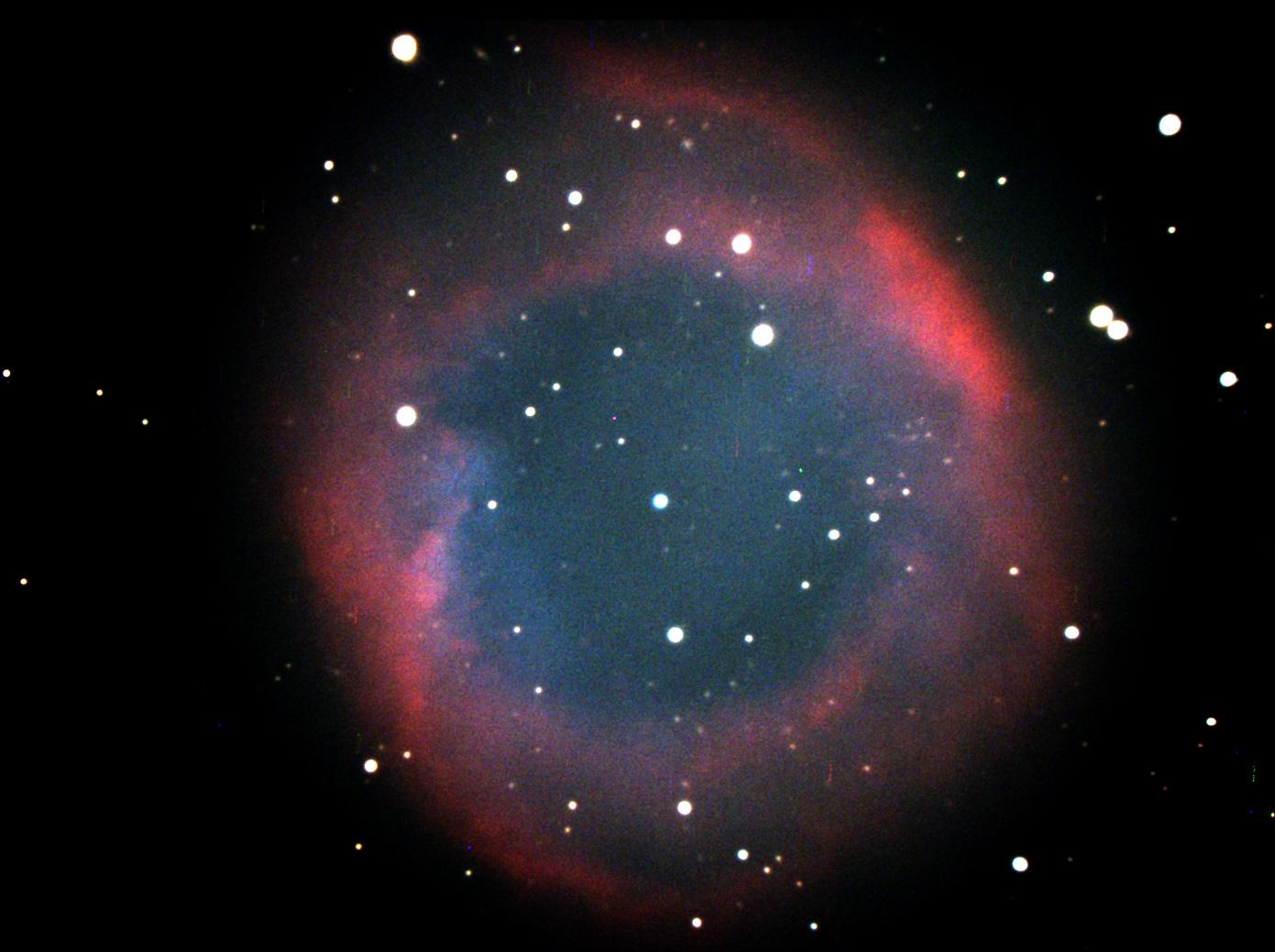 helix-nebula-ngc7293-21-30-sec-f0d66bb26a0c54a72e90db08f410e7fcc74ae63d