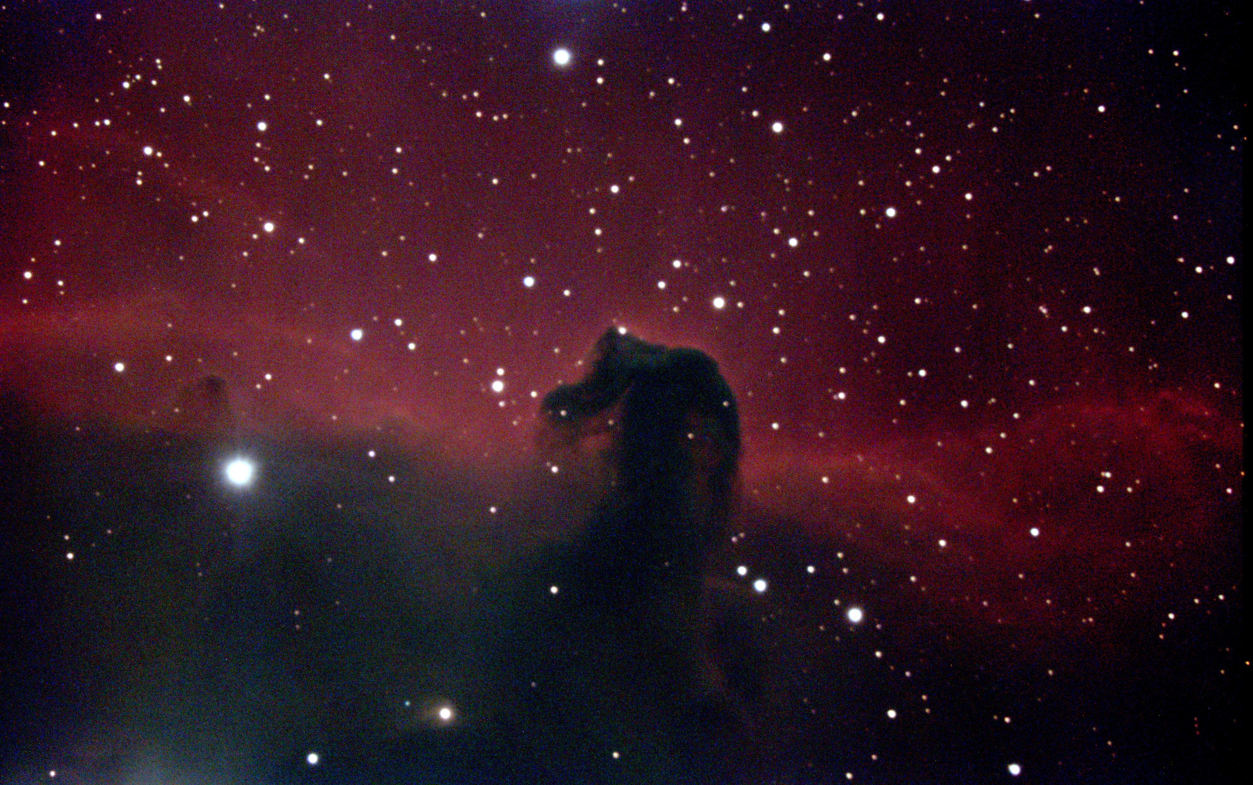 horse-c14-stack_59frames-lr-ba895bc8635711f7b60626b7d7fc012250aacbea