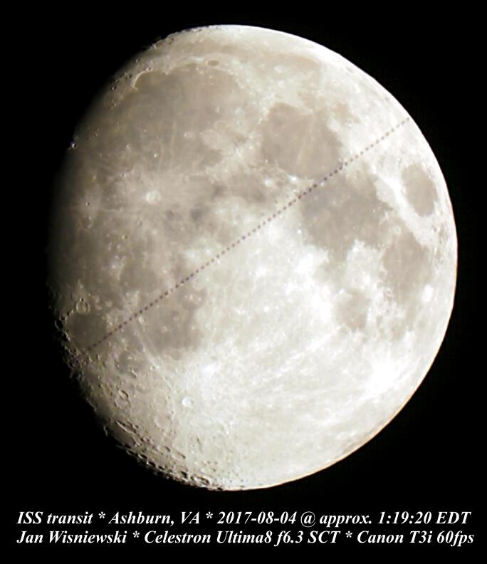 iss-moon-transit-2017-08-04-1-19-edt-d80e088e7609515ae5e3dd56fcbad1fb8d72ffbd