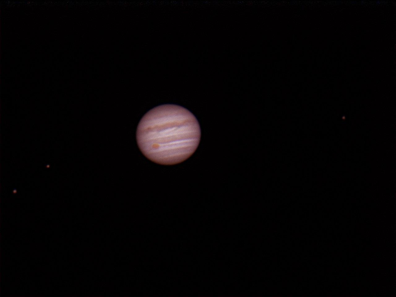 jupiter_big_telescope5b-2f76022d2c4cdf80e7856d429ee3df0e0af1a2dc