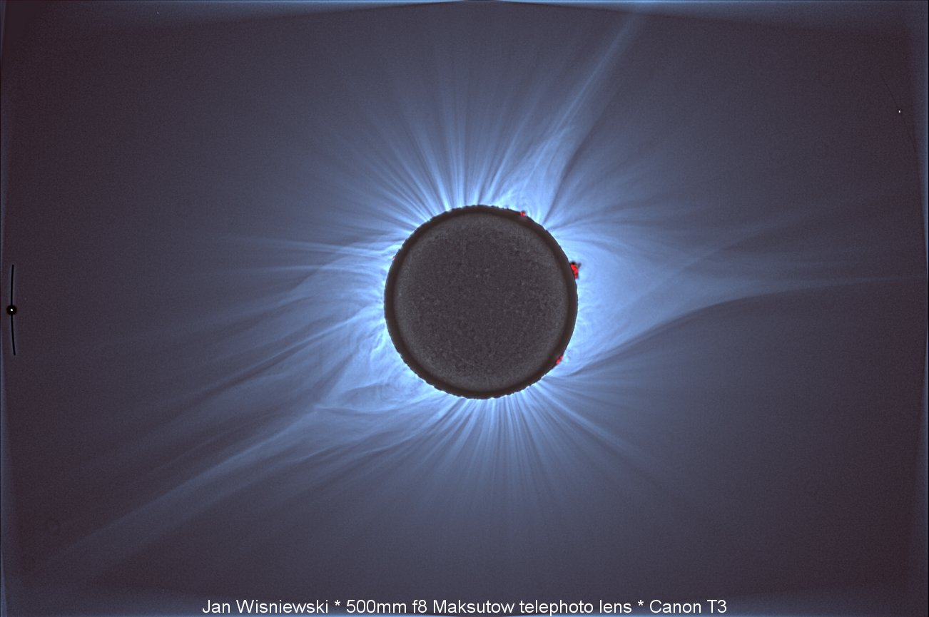 jw-totality-from-grand-teton-49951df7fe3eea8b369c1d450d925efcfda25294