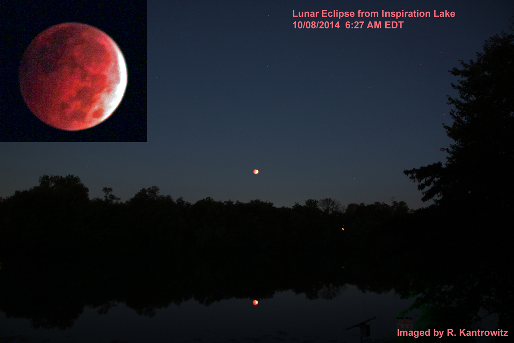 lunareeclipse20141008x1024-0cb7f5c1db0d9d05ae430190c98b9bc5a0539e5b