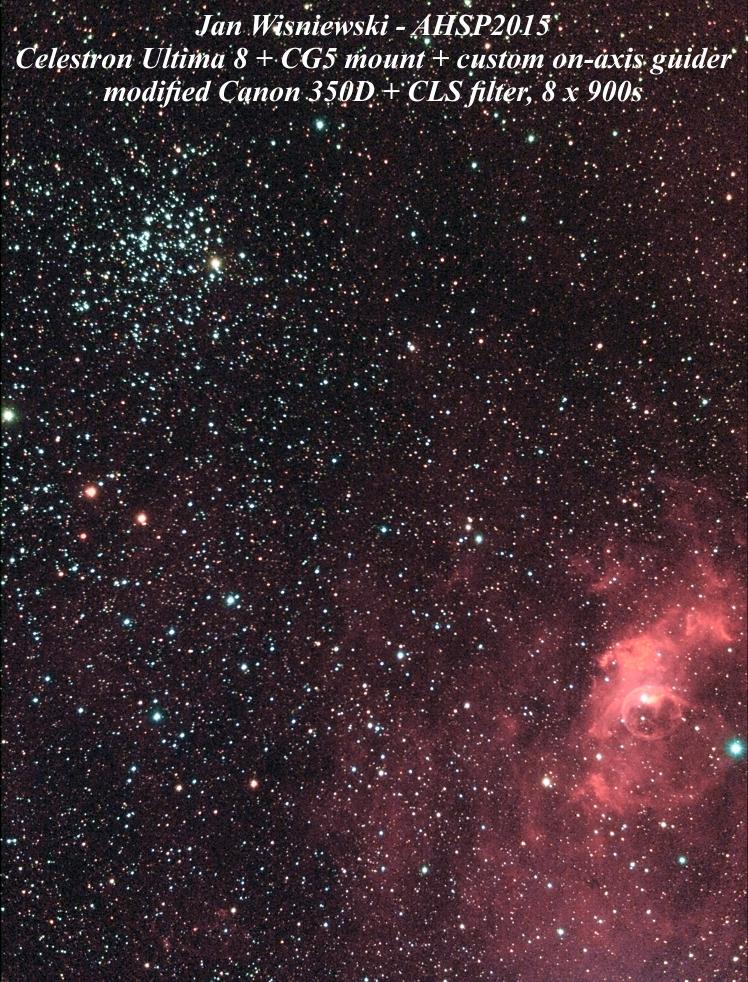 m52-bubble-a08526979a84c0eed65c5a912e396e0a3d304a8c