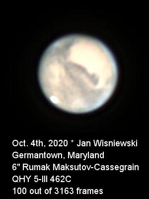 mars-2020-10-04-95980d9bd3731be550162fbf7b9954328855806b