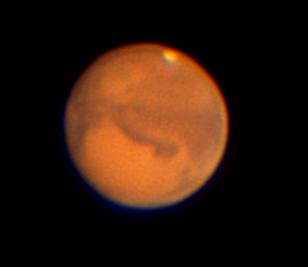 mars-apm-10-03-0-44-1200-of-12000-rgb-crop-564d018d1dff0ebdeeb69b2524eef98eb82724d9