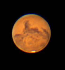 mars-apm-10-09-2020-00-23-rot-crop-fc6672884848b187dbf9469015fbd746aaaa07d4