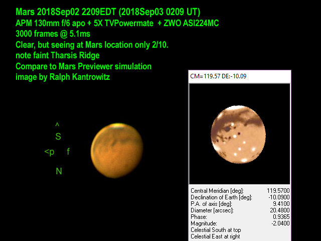 mars20180902_2209edt-f750ed6b8eb45bc55555945cfe89a713876d94be