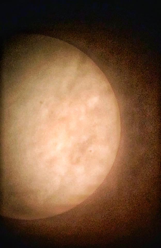 mercury-transit-afocal-8424b5fa838fdc56a9cdb91105f23db13e1f89f4