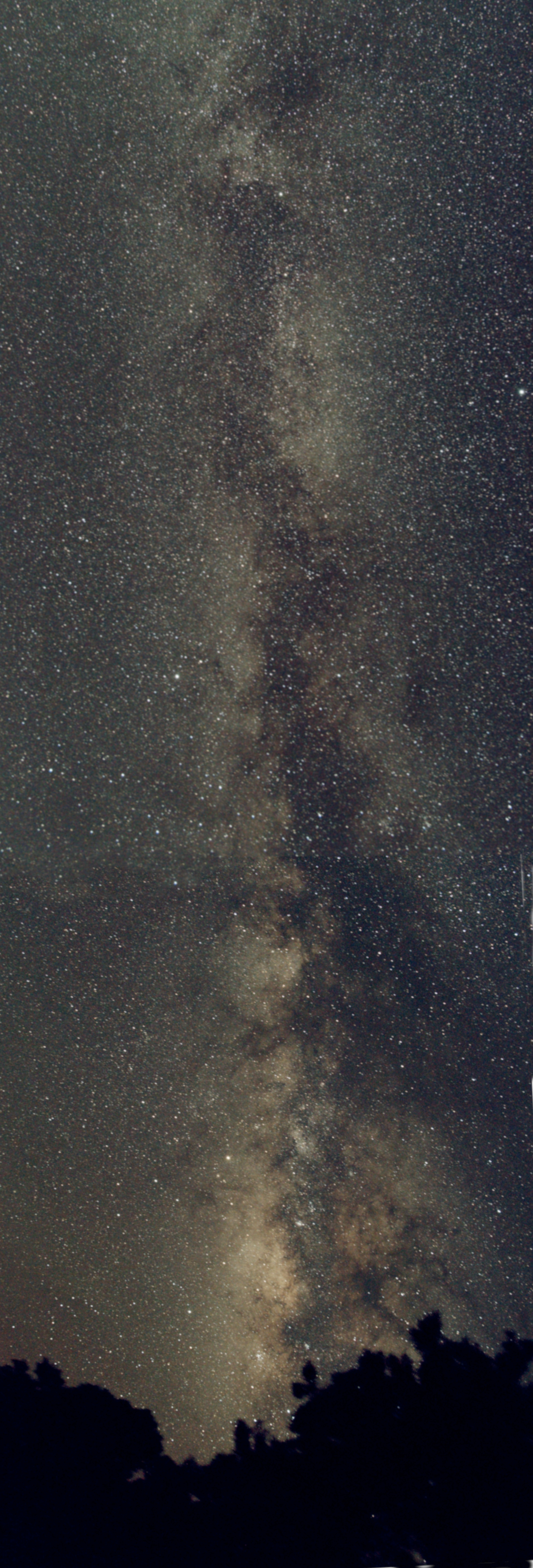 milkyway-merged-in-gimp-4cfc8c642e3f18cdcd0ccc159d8282f61fc192a2