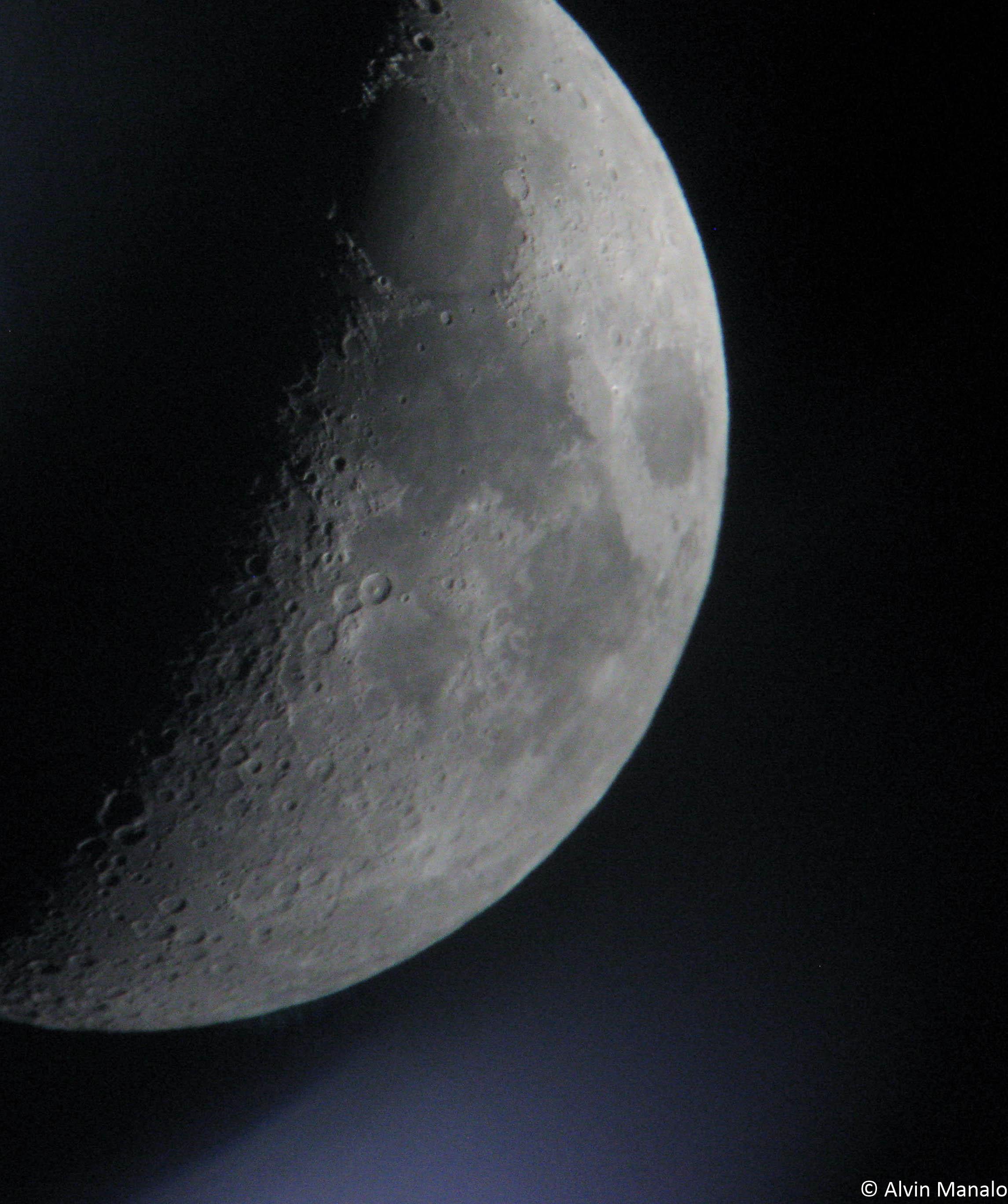 moon-141031g-a1ee01f94d55b21df859189e3d751e19ca0cb99e