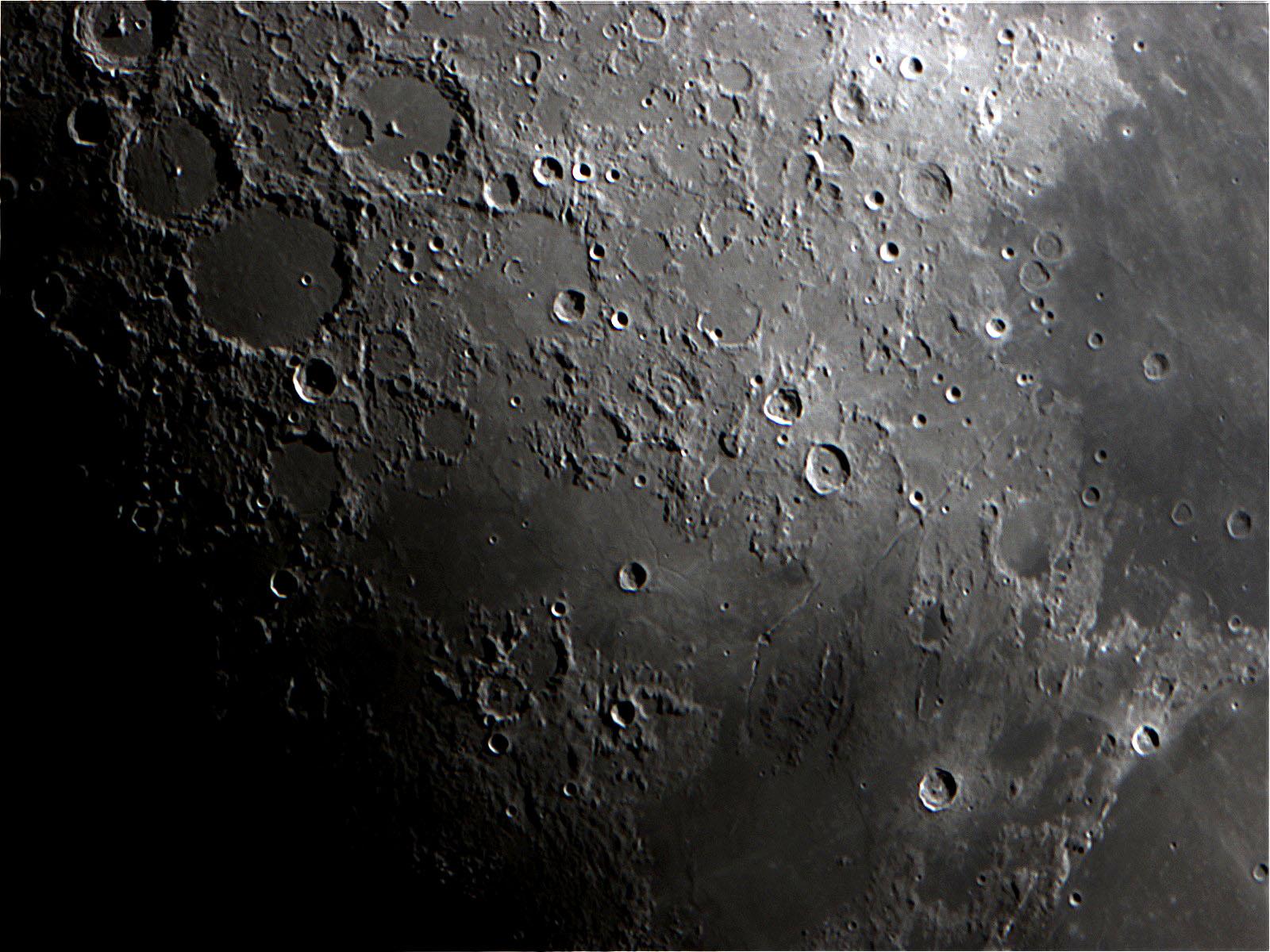 moon-a-caa33db97c625c62f88c444734d82b20e4f1e83f
