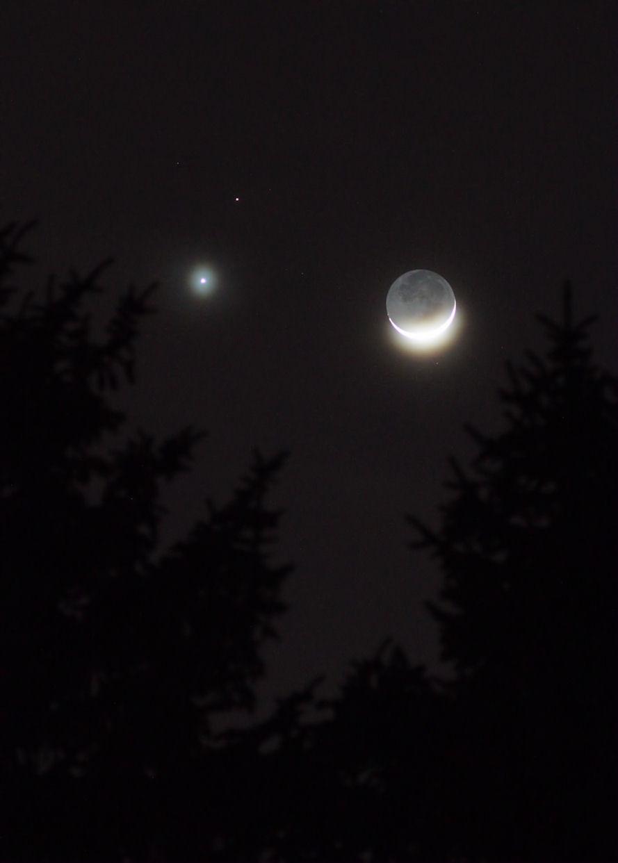 moon-venus-mars-2015-02-20-ffc5ce5be9b2d332a0edf1768f95ed832c9f2835
