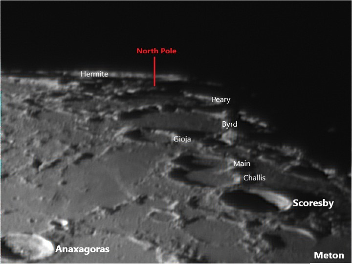 moon_northpole_labeled-88619d03c89abec617875d65b05864cb40c32f4a