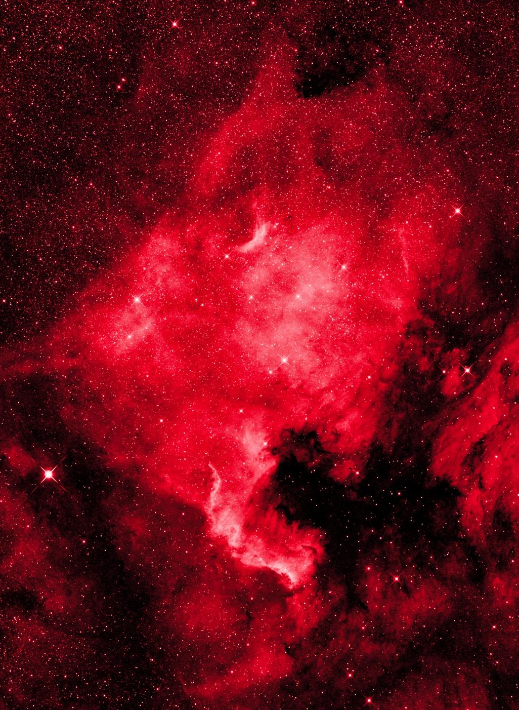 north-america-nebula-5009ebf422a4304a2a340aa12664adaf91d882de