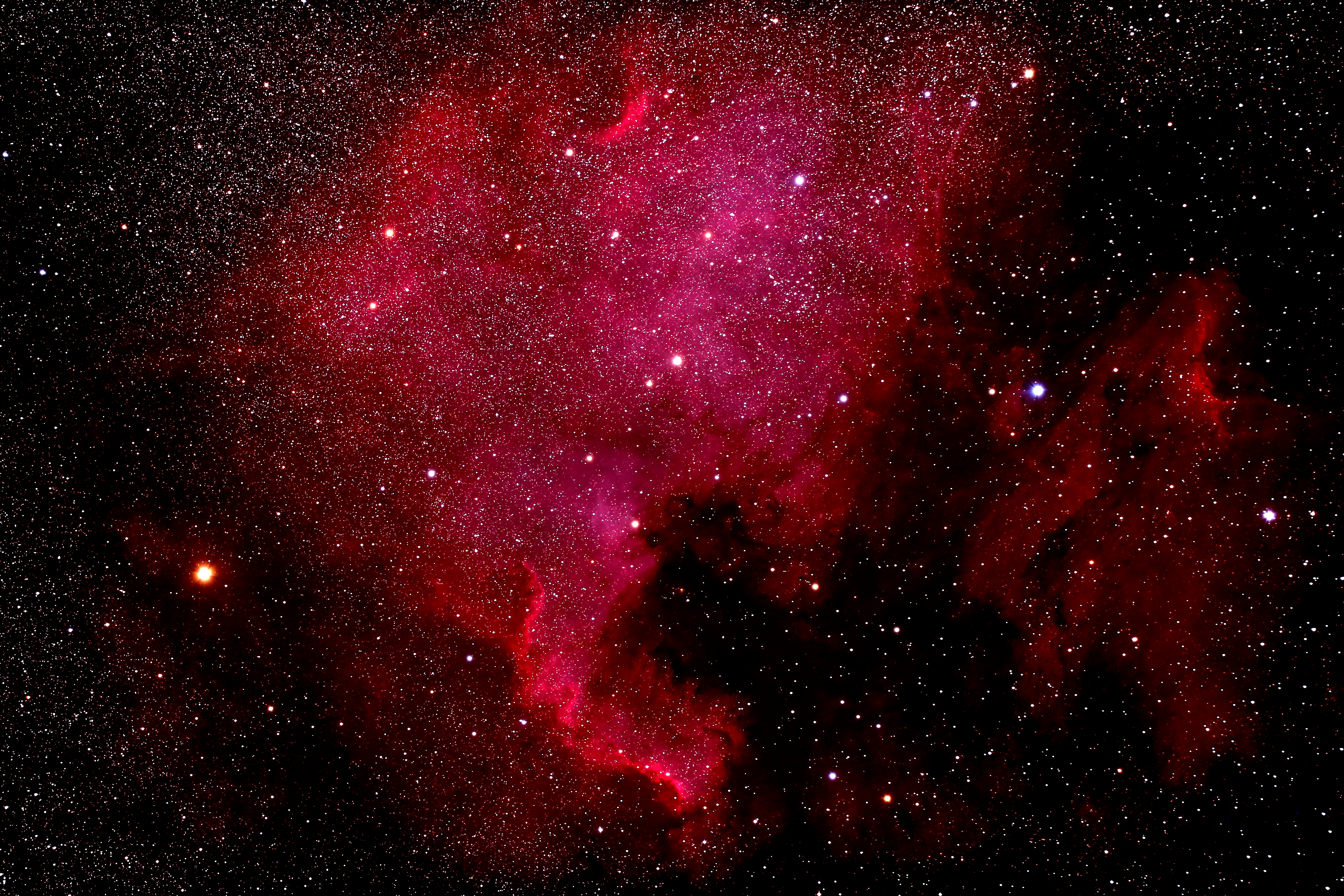 north-american-nebula-final-5aebdb11558c45ad3c0f35833f3158e45d972aaf
