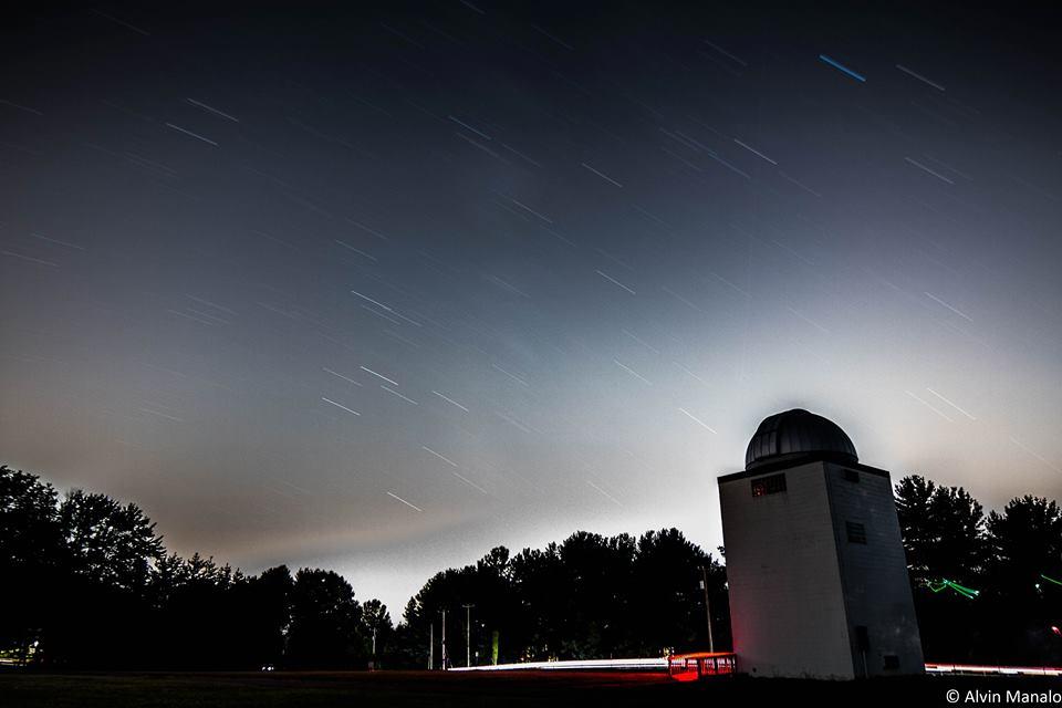 observatorypark-b0f73a828cd7503c46daafb2eeffc86fd7dbc964