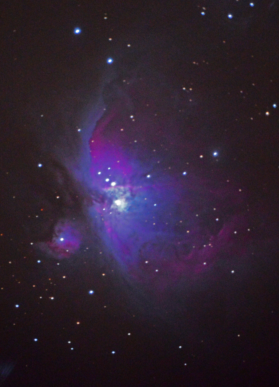 orion-nebula-photomerge-3-bd2f0d8283949b88addd90accf107b4930163a3e