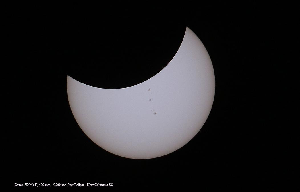 posteclipse_scsm-19f6be3b9e90de68d7be4e6162fb79dd45b18ec2