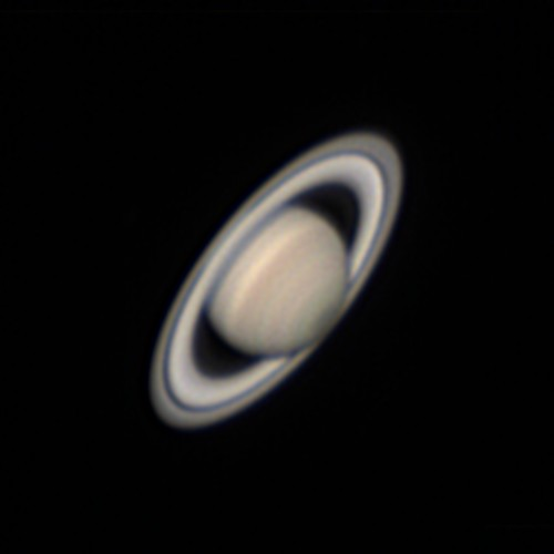 saturn-4may15-0126-60-7101e99dc0c187fb9875f4a7fa08f4d5d4a89082