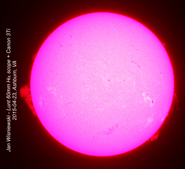 sun-2015-04-23-1b39a2b8b6858af45b8da08e2a2decbfb9bb2753