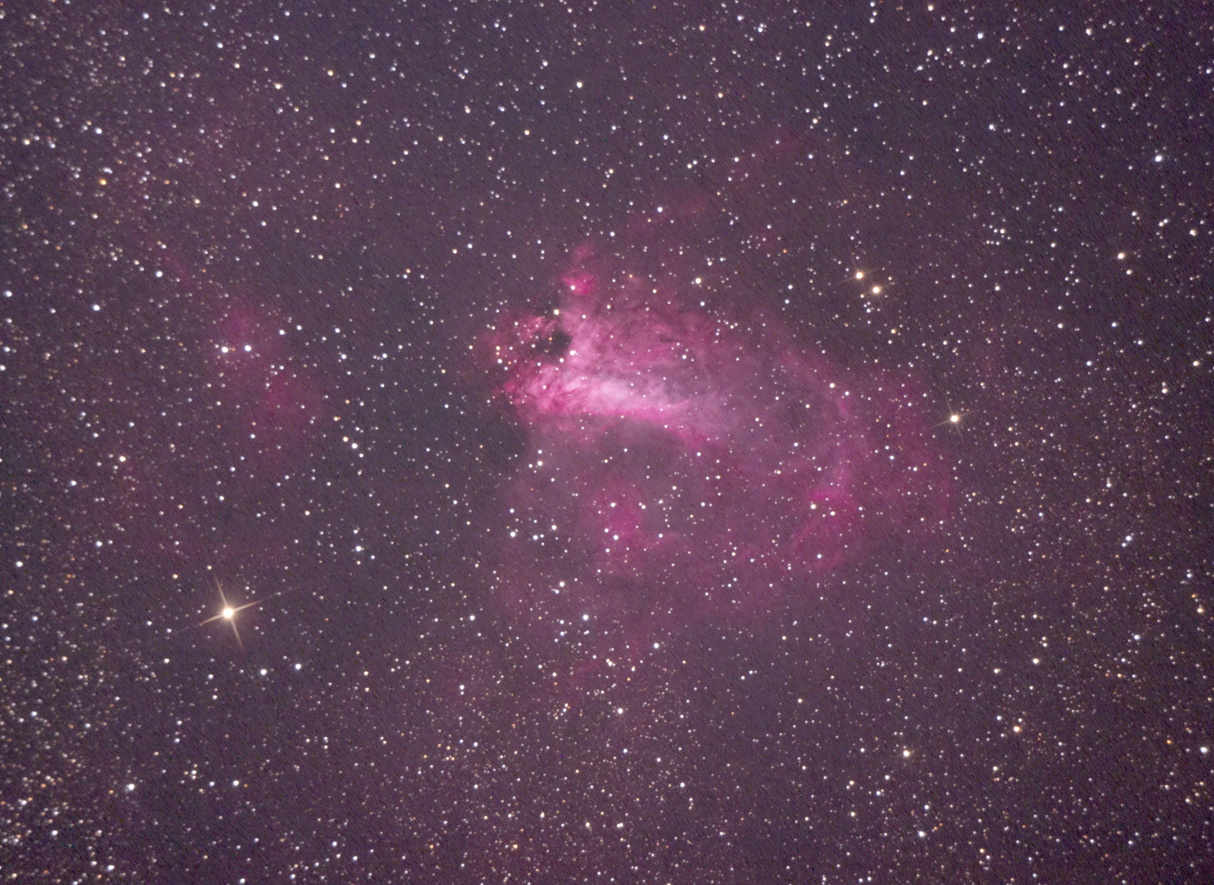 swan-nebula-9065a33bfce06c350b6319853ca1ea8138f4ec40