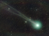 comet-lovejoy-28-small-9a2faca93c48b53e821d2ef85365b61d7e171857