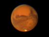 mars-apm-10-04-20-32-cropped-d4a620cc3e2f9e48556c619a7611bc821fef885b