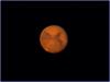 mars-apm-10-07-2020-00-27-d7072f22a6cafcef9c83a30fedd58b98836fa910