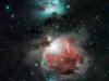 orion-nebula-small-03c825ca9bba962f37ae8ad1e13b0224cd403195