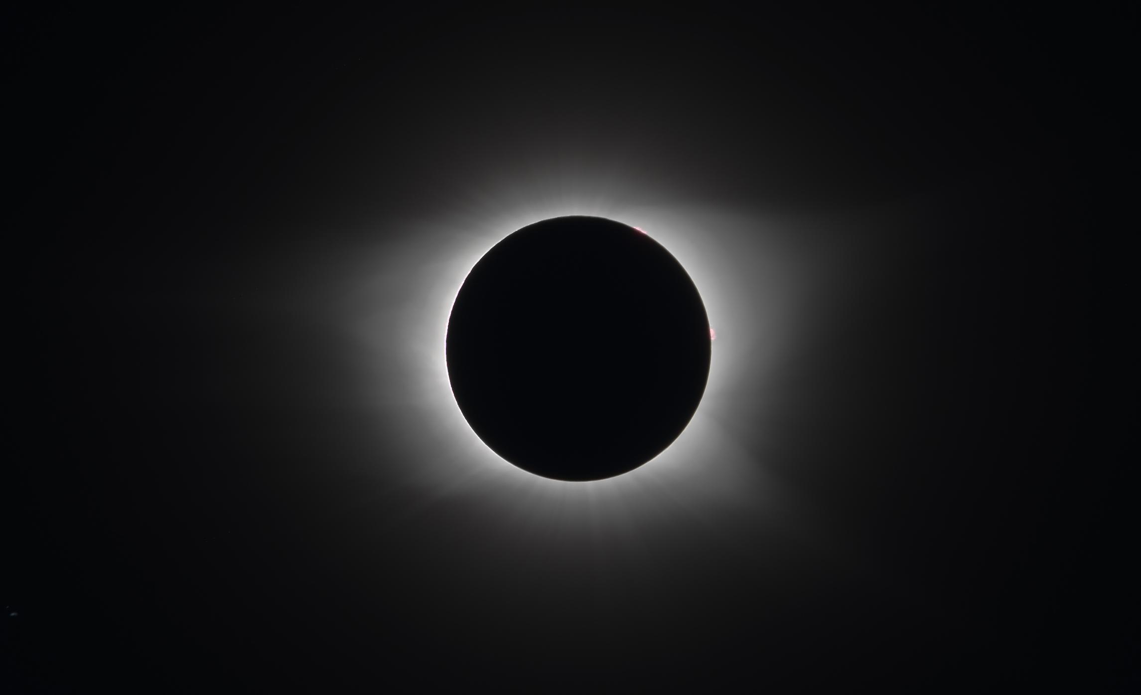 totality-6e40e427af6b83da7b594b79ac3d631fbfb835f7
