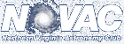 Northern Virginia Astronomy Club