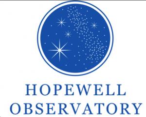 hopewellobservatory