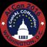 ALCON_Pin_Concept01